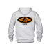 Your Car Club Hoodie